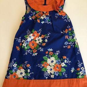 Sleeveless Dress 👗